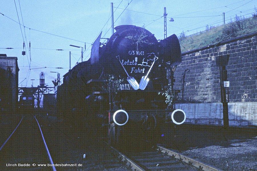 http://www.bundesbahnzeit.de/dso/03-10_Die_Legende/b02-03_1011.jpg