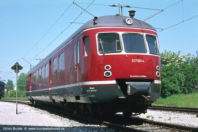 http://www.bundesbahnzeit.de/dso/100J_elektrische_Eisenbahn/b03-517_001.jpg