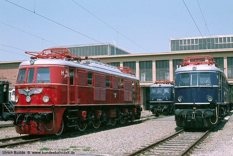 http://www.bundesbahnzeit.de/dso/100J_elektrische_Eisenbahn/b05-E19_01.jpg