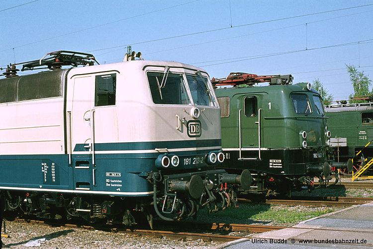 http://www.bundesbahnzeit.de/dso/100J_elektrische_Eisenbahn/b06-181_212.jpg