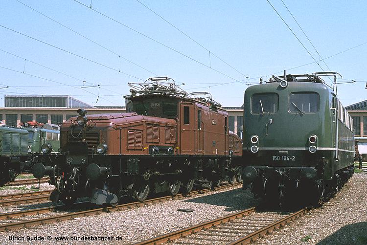 http://www.bundesbahnzeit.de/dso/100J_elektrische_Eisenbahn/b07-Ce6,8_14253.jpg
