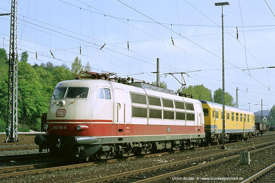 http://www.bundesbahnzeit.de/dso/103_118/b03-103_118.jpg