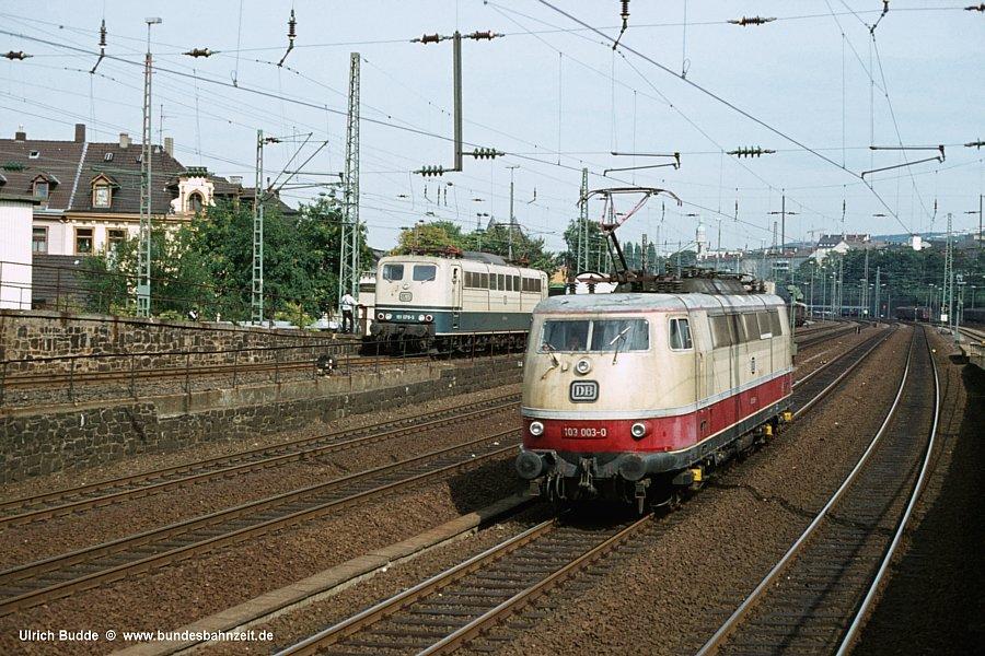 http://www.bundesbahnzeit.de/dso/103_118/b09-103_003.jpg