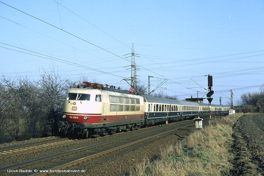 http://www.bundesbahnzeit.de/dso/103_Osterei/b06-103_213.jpg