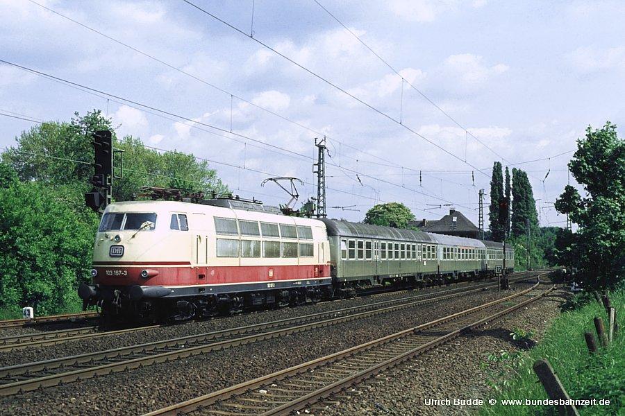 http://www.bundesbahnzeit.de/dso/103_Osterei/b07-103_167.jpg