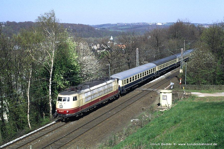 http://www.bundesbahnzeit.de/dso/103_Osterei/b09-103_224.jpg