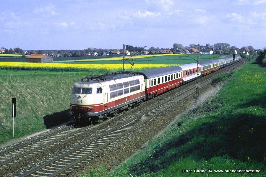 http://www.bundesbahnzeit.de/dso/103_Osterei/b10-103_112.jpg