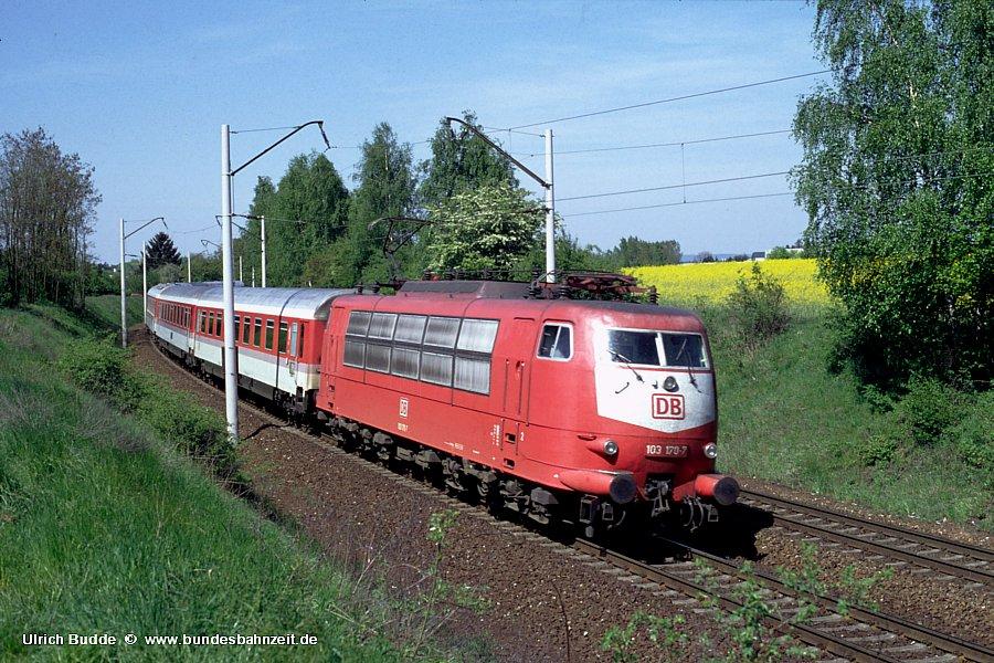 http://www.bundesbahnzeit.de/dso/103_Osterei/b11-103_170.jpg