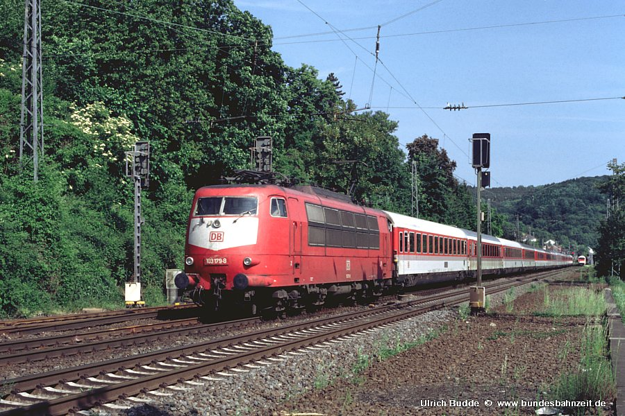 http://www.bundesbahnzeit.de/dso/103_Osterei/b13-103_179.jpg