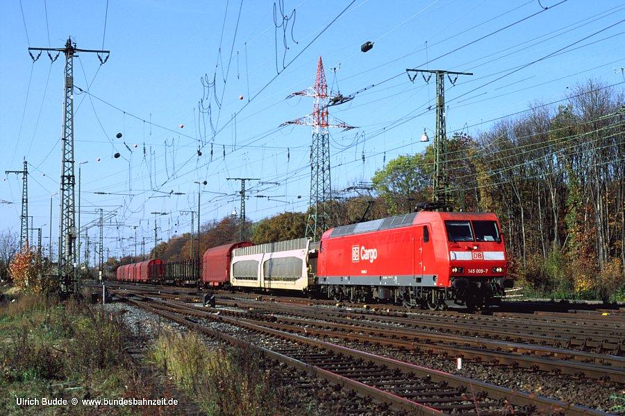 http://www.bundesbahnzeit.de/dso/10JahreHiFo/b01-145_009.jpg