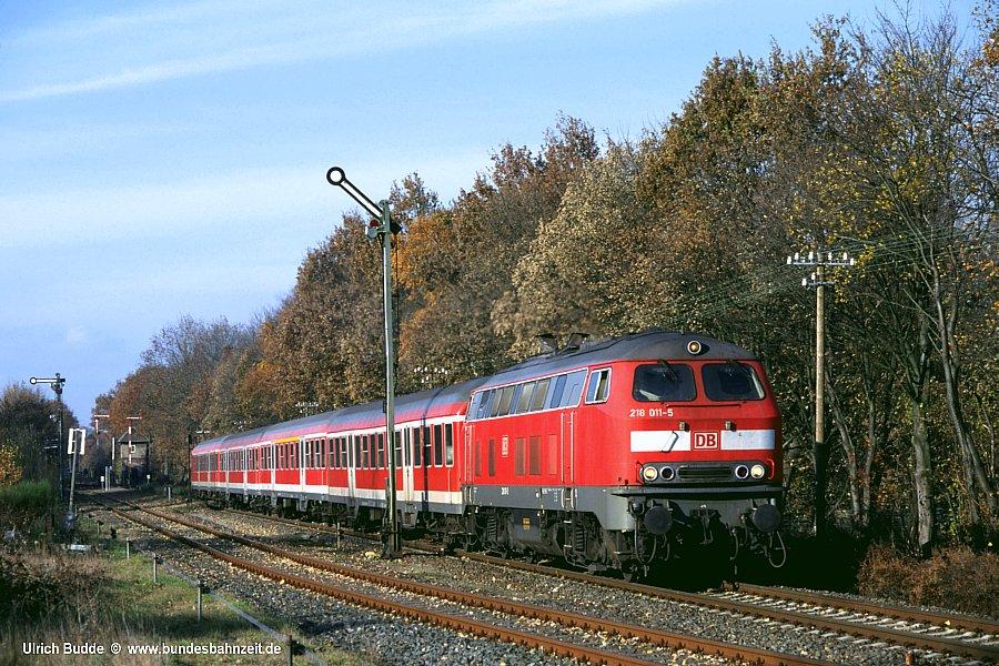 http://www.bundesbahnzeit.de/dso/10JahreHiFo/b03-218_011.jpg