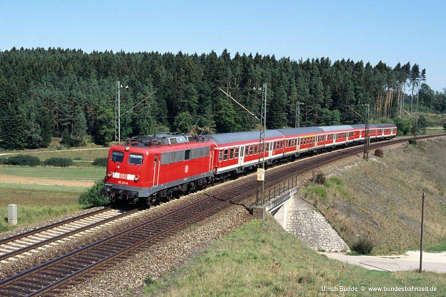 http://www.bundesbahnzeit.de/dso/10JahreHiFo/b04-110_211.jpg