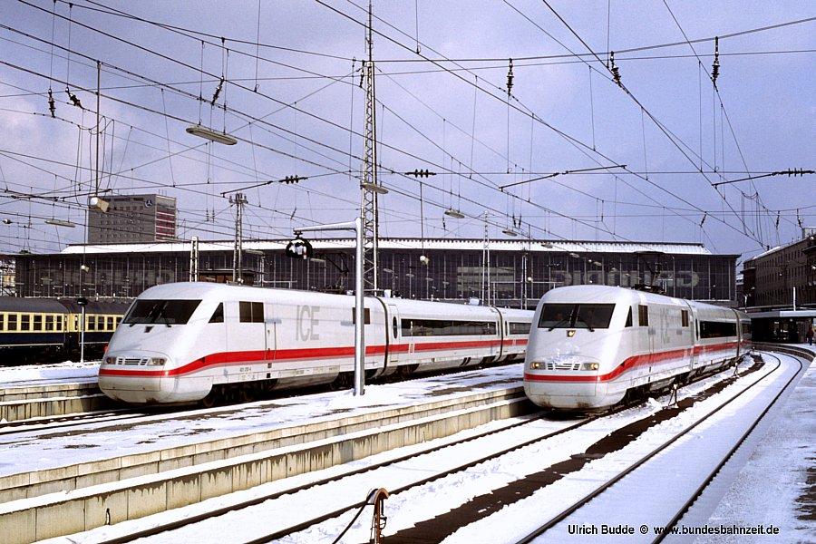 http://www.bundesbahnzeit.de/dso/10JahreHiFo/b06-401_010,401_018.jpg