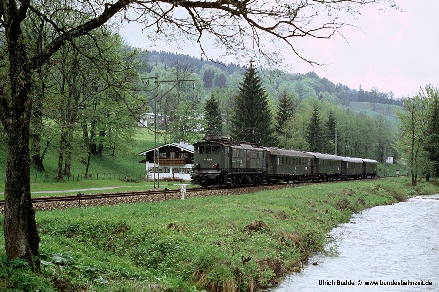 http://www.bundesbahnzeit.de/dso/144-5/b05-144_506.jpg