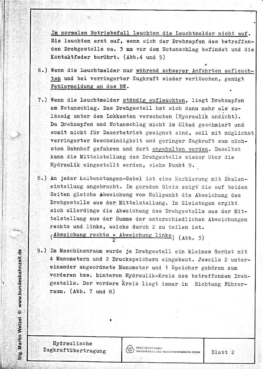 http://www.bundesbahnzeit.de/dso/150_038/b04-Kurzbeschreibung-S2.jpg