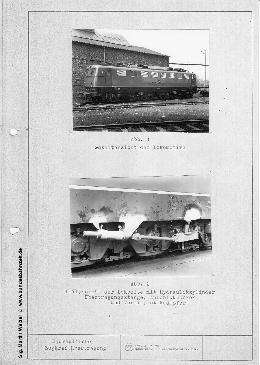 http://www.bundesbahnzeit.de/dso/150_038/b06-Abb_1,2.jpg