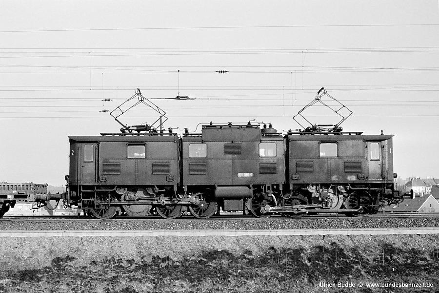 http://www.bundesbahnzeit.de/dso/191_im_Revier/b09-191_018.jpg