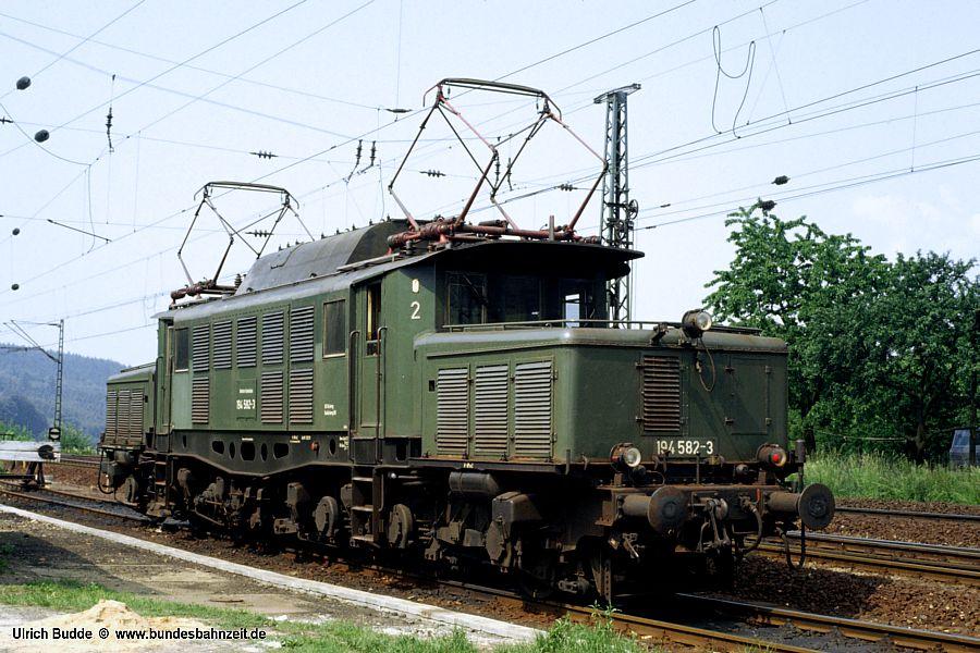 http://www.bundesbahnzeit.de/dso/194_Spessart/b02-194_582.jpg