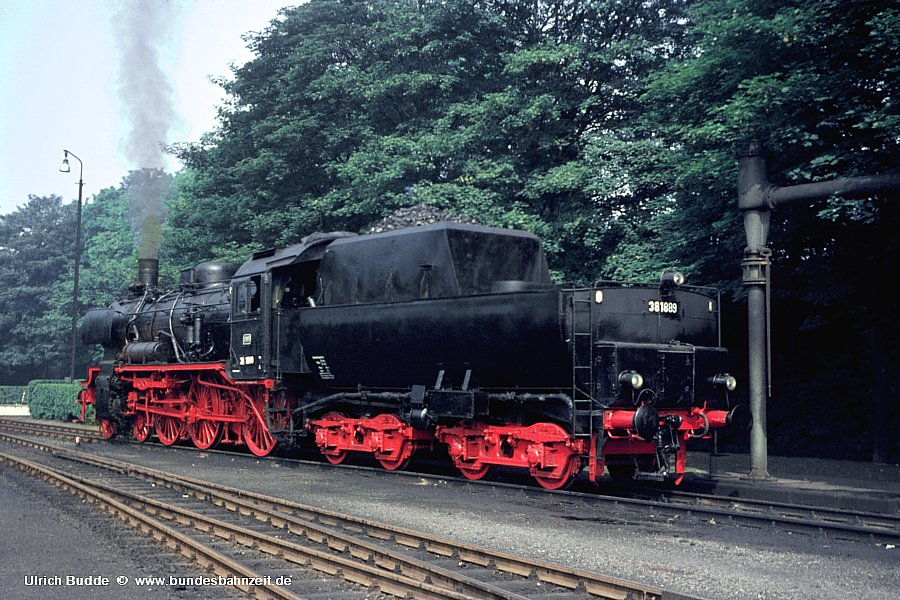 http://www.bundesbahnzeit.de/dso/38_1889/b01-38_1889.jpg