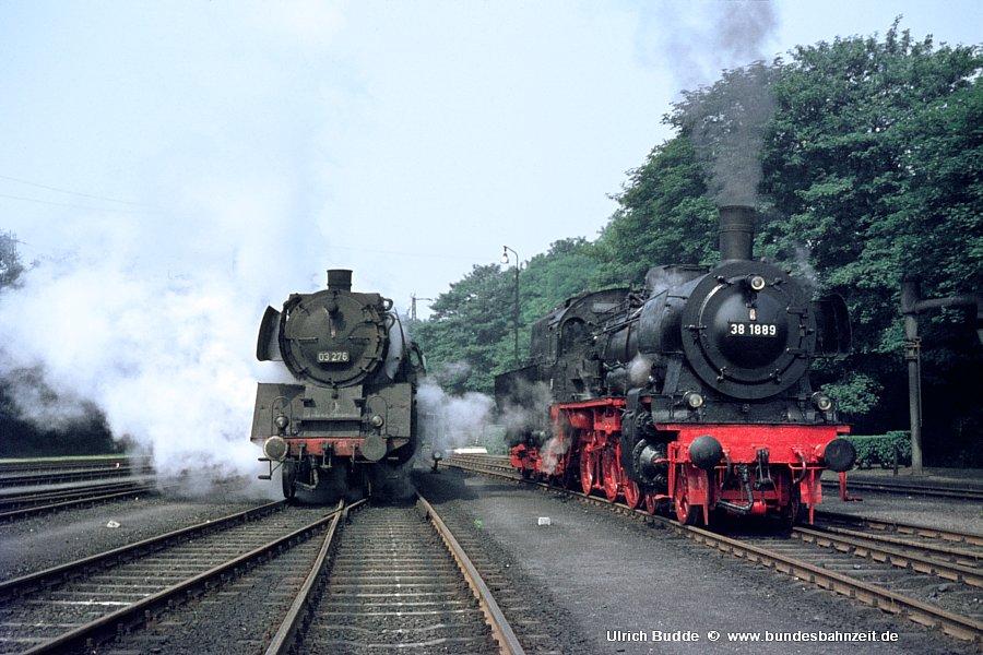 http://www.bundesbahnzeit.de/dso/38_1889/b04-03_276,38_1889.jpg