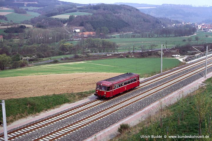 http://www.bundesbahnzeit.de/dso/400kmh/b01-798_728.jpg
