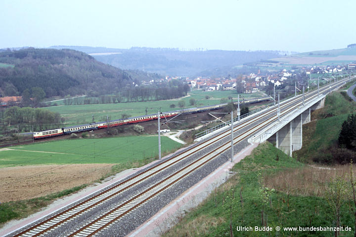 http://www.bundesbahnzeit.de/dso/400kmh/b02-103_2XX.jpg