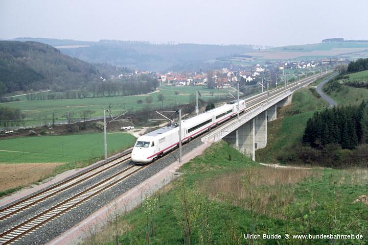 http://www.bundesbahnzeit.de/dso/400kmh/b03-410_002.jpg
