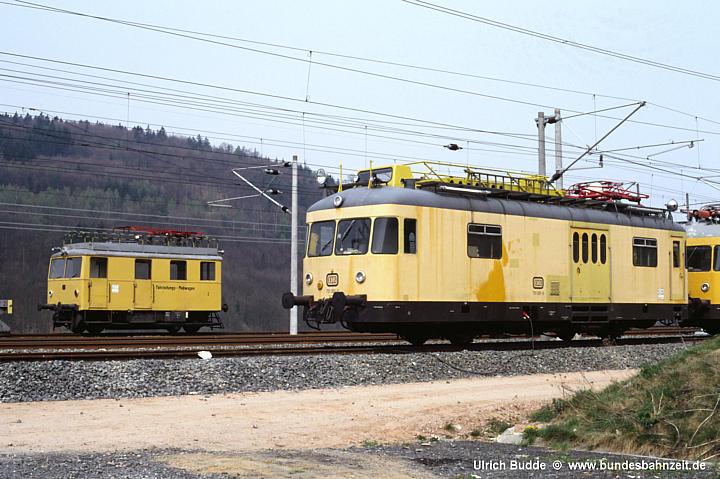 http://www.bundesbahnzeit.de/dso/400kmh/b04-701_001.jpg