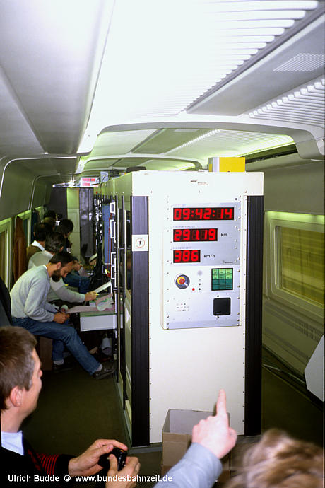 http://www.bundesbahnzeit.de/dso/400kmh/b07-ANZEIGE386KMH.jpg