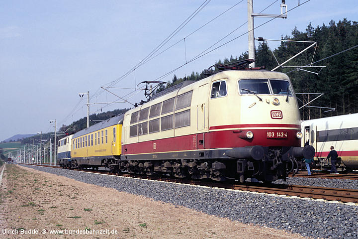 http://www.bundesbahnzeit.de/dso/400kmh/b10-103_143.jpg