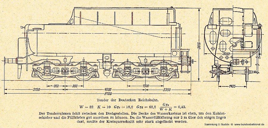 http://www.bundesbahnzeit.de/dso/44_1267/b01-K22T34.jpg