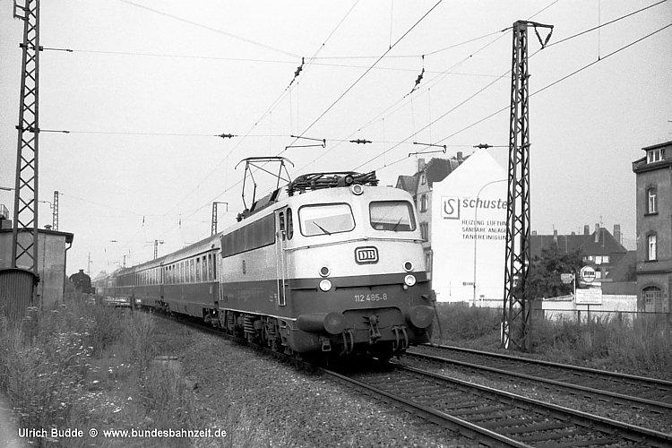 http://www.bundesbahnzeit.de/dso/50Jahre_TEE/b19-112_485.jpg