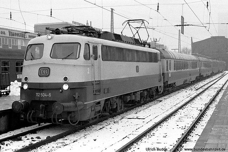 http://www.bundesbahnzeit.de/dso/50Jahre_TEE/b20-112_504.jpg