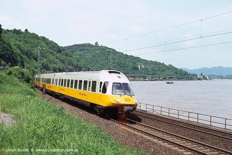 http://www.bundesbahnzeit.de/dso/50Jahre_TEE/b31-403_001.jpg