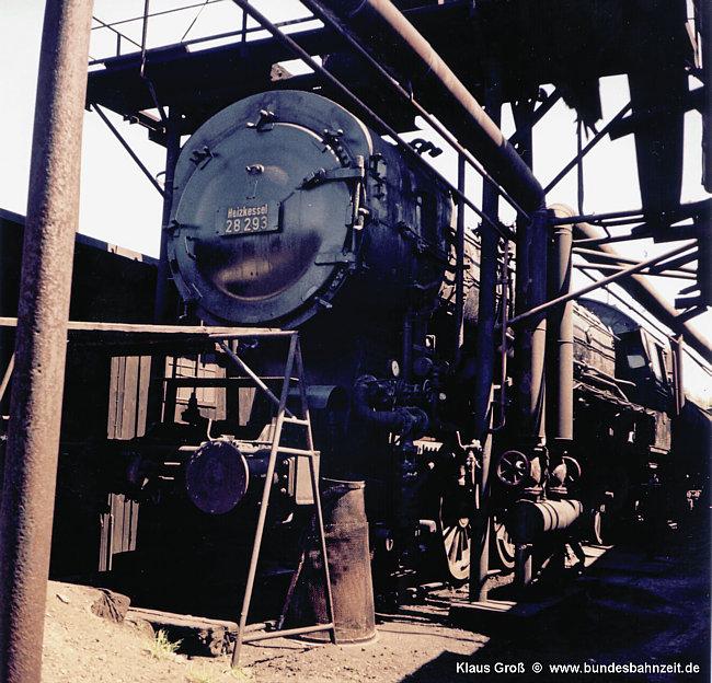 http://www.bundesbahnzeit.de/dso/52Heizlok_Goslar/b01-Heizkessel_28293.jpg