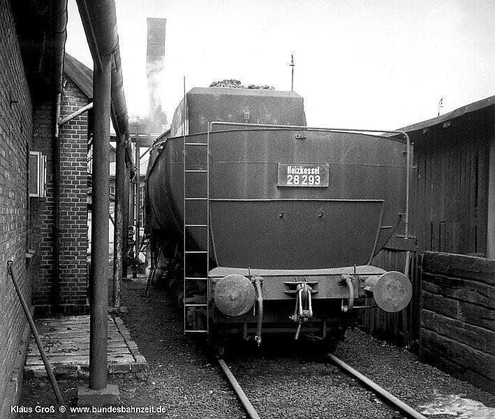 http://www.bundesbahnzeit.de/dso/52Heizlok_Goslar/b03-Heizkessel_28293.jpg