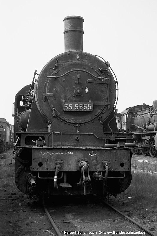 http://www.bundesbahnzeit.de/dso/5JahreHiFo/b06-55_5555.jpg