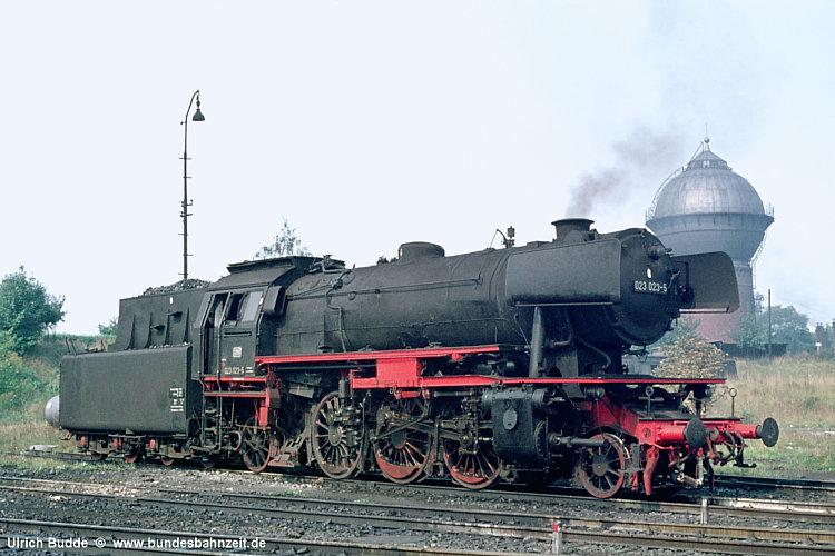 http://www.bundesbahnzeit.de/dso/5Neubauloks/b02-023_023.jpg