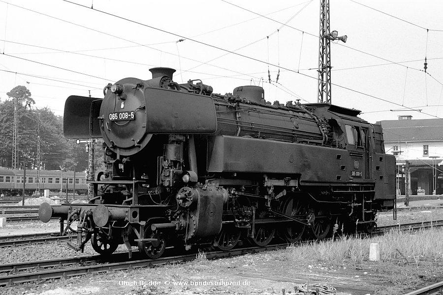 http://www.bundesbahnzeit.de/dso/65_Darmstadt/b05-065_008.jpg