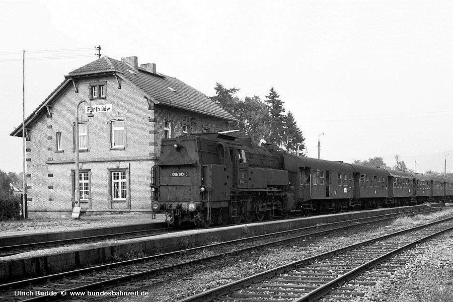 http://www.bundesbahnzeit.de/dso/65_Darmstadt/b23-065_013.jpg