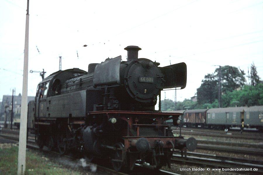 http://www.bundesbahnzeit.de/dso/66_zum_66sten/b07-66_001.jpg