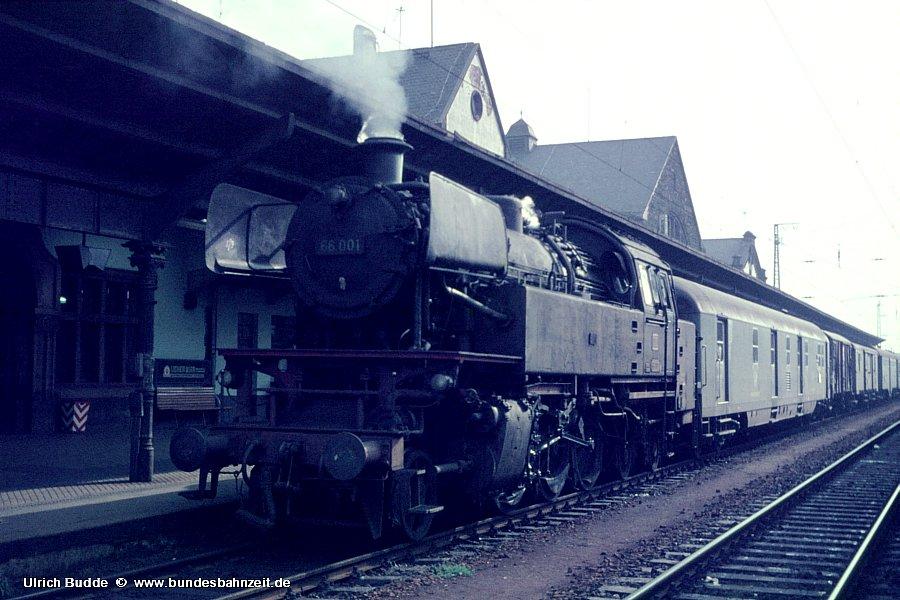 http://www.bundesbahnzeit.de/dso/66_zum_66sten/b08-66_001.jpg