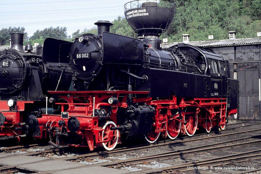 http://www.bundesbahnzeit.de/dso/66_zum_66sten/b10-66_002.jpg