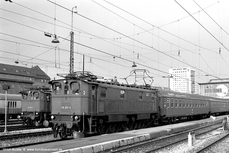 http://www.bundesbahnzeit.de/dso/7JahreHiFo/b02-116_007.jpg