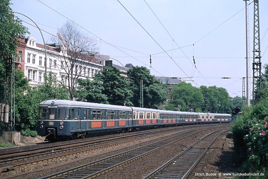 http://www.bundesbahnzeit.de/dso/8JahreHiFo/b04-470_408.jpg