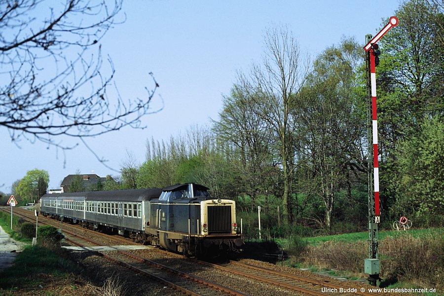 http://www.bundesbahnzeit.de/dso/9JahreHiFo/b01-212_317.jpg
