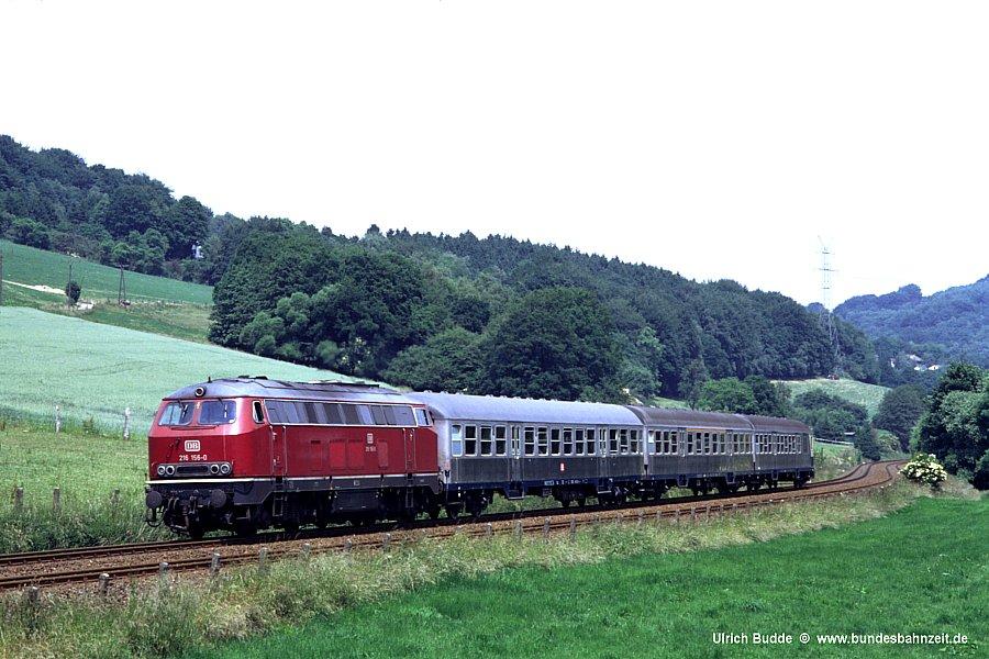 http://www.bundesbahnzeit.de/dso/9JahreHiFo/b03-216_156.jpg