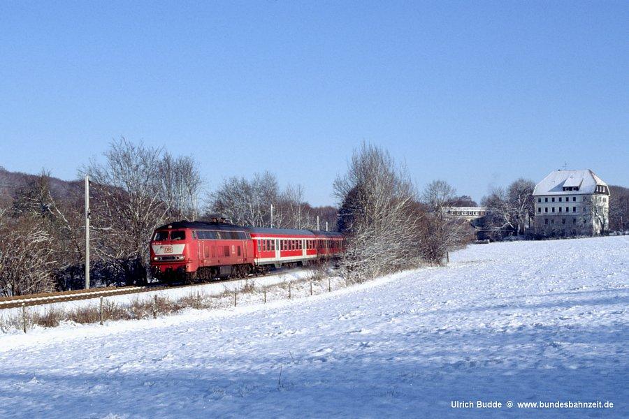 http://www.bundesbahnzeit.de/dso/9JahreHiFo/b06-218_141.jpg