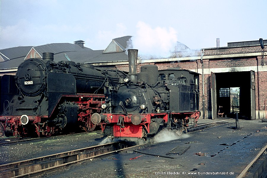 http://www.bundesbahnzeit.de/dso/AW_Schwerte/b04-SRT_WL3.jpg