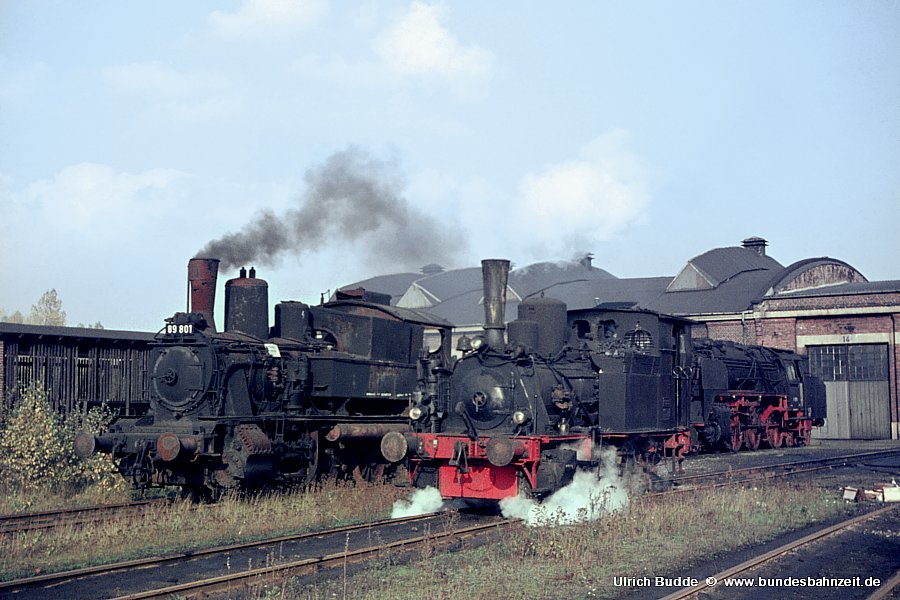 http://www.bundesbahnzeit.de/dso/AW_Schwerte/b05-89_801,SRT_WL3.jpg